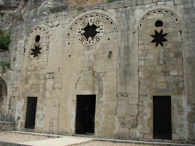 St. Petros ve St Paul Kilisesi