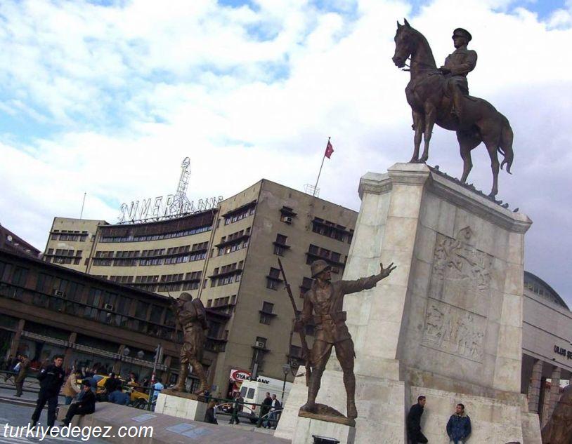 Ankara Zafer Antı