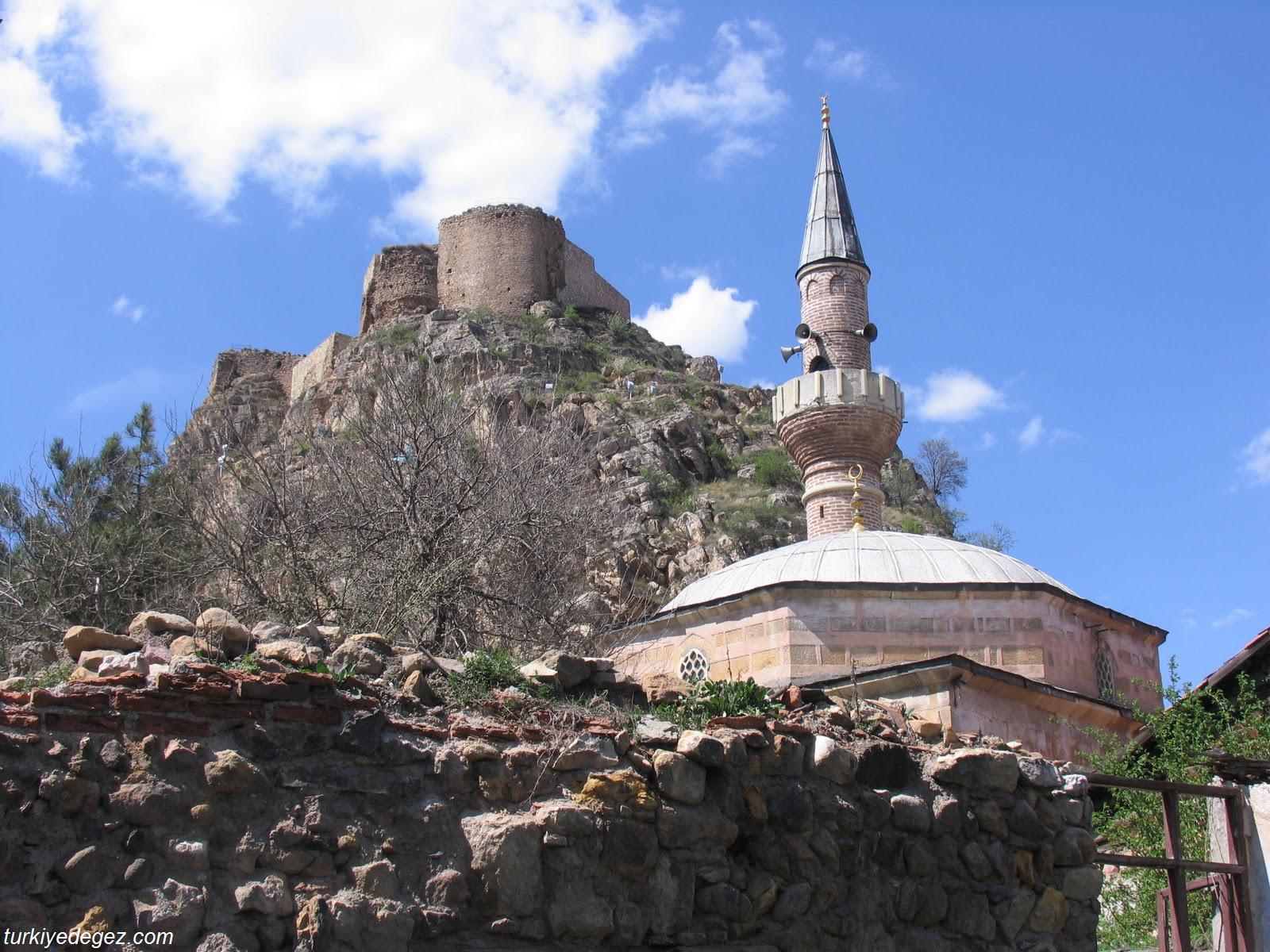 İbn-i Neccar Camisi