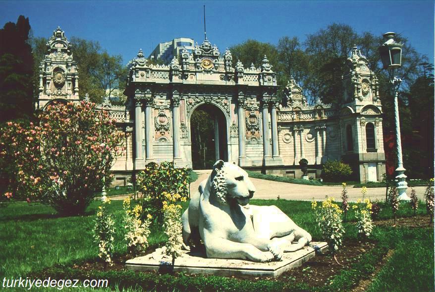 Kazım Karabekir Müzesi
