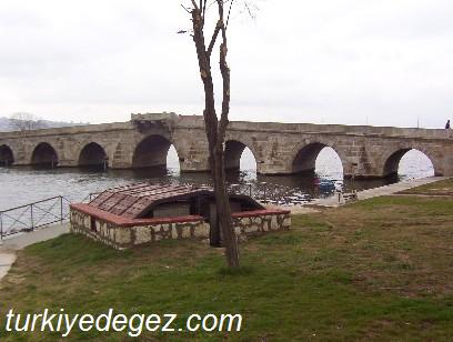 Kudret Köprüsü