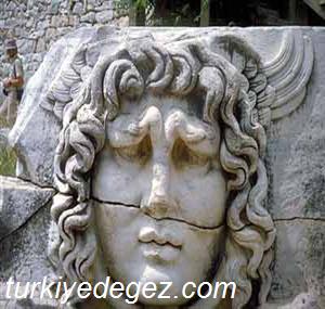 Didim Apollon Mabedi