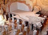 Roma Hamamı