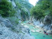 Pınarbaşı Ve Valla Kanyonu