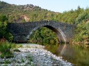 Alaköprü
