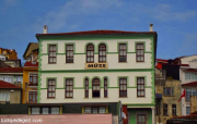 Ereğli Müzesi