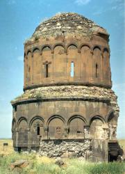 Aziz Prkich Kilisesi