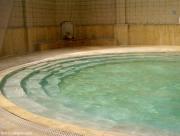 Sulusaray Kaplıcası