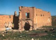 Selçuklu Sarayı