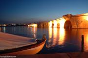 Sultan Süleyman (Silivri) Köprüsü