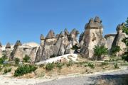 Paşabağı Vadisi