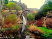 Çataltepe Köprüsü