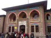 TBMM Müzesi