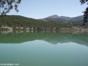 Kestel gölü