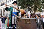 Mesir Macunu Şenlikleri