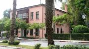 Antalya Atatürk Evi Müzesi