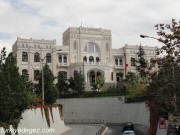 Özel Koyunoğlu Müzesi