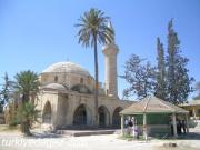 İbn-i Neccar Câmii