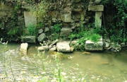 Konuralp (Üskübü) Köprüsü