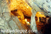 Dim Mağarası