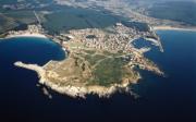 Kefken Adası