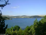 Apa Barajı
