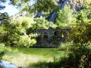 Beydağları Milli Parkı
