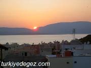 İzmir_Urla