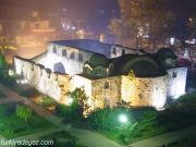 Bursa Ayasofya Müzesi