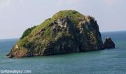 Hoynat Adası