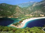 Fethiye (Ölü Deniz)