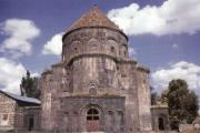 Kümbet Camii (12 Havariler Kilisesi)