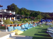 Green Beach Club HeybeliAda