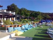 Green Beach Club HeybeliAda