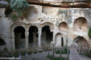 Beşikli Mağara