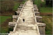 Justinianus Köprüsü