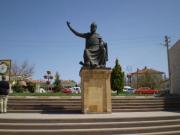 Hacıbektaş