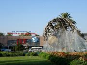 Uluslar Arası İzmir Fuarı