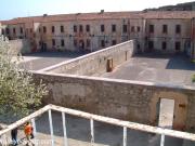 Tarihi Kapalı Cezaevi