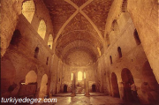 Aziz Nikolaos Kilisesi