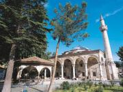Meydan Camisi