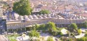 Eski Cami (Cami-iAtik – Ulu Cami)