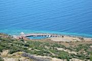 Assos (Behramkale)
