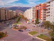 Trabzon Caddesi