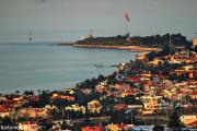 Narlıdere