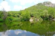 26 Ağustos Tabiat Parkı