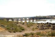 Kesikköprü