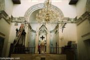 Deyrul Zaferan Manastırı