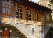 Cahit Sıtkı Tarancı Müze Evi