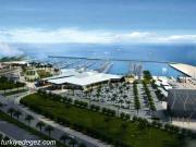 Mersin-Hastahane Caddesi
